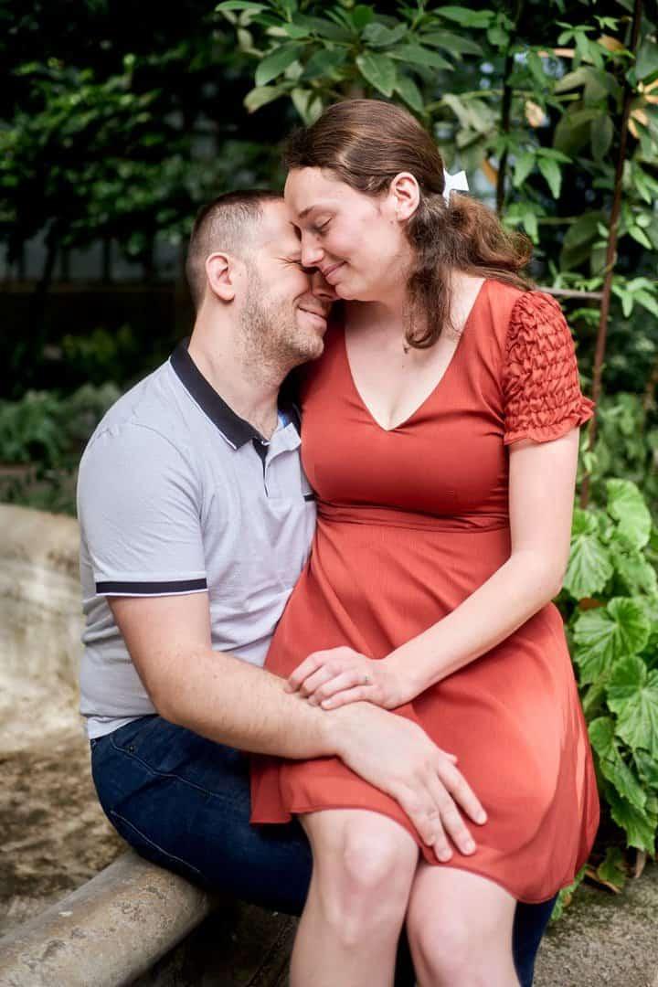 couple tendresse lyon