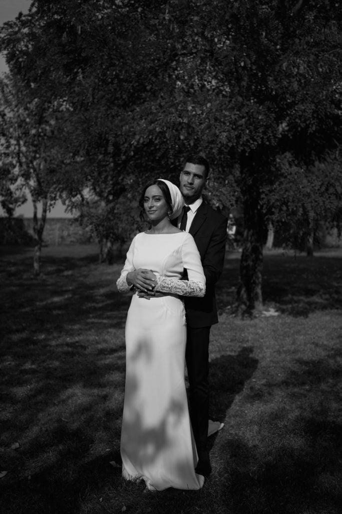 seance couple mariage