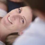 La séance d'engagement avant votre mariage