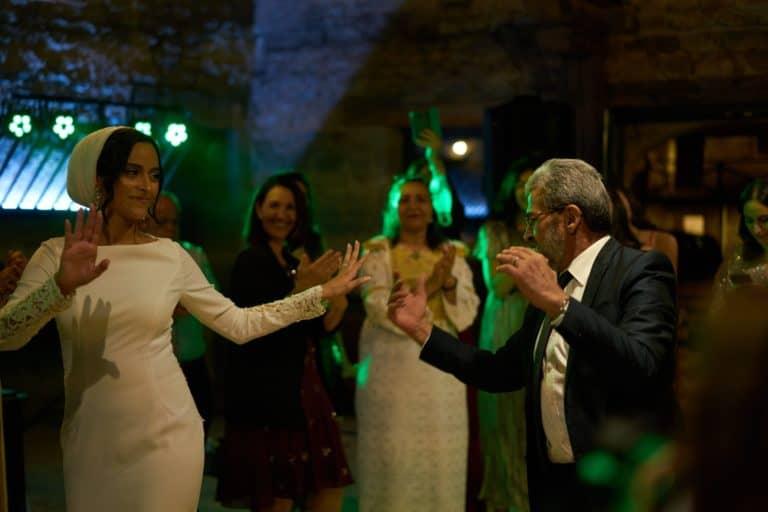 mariage grand nanteux