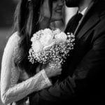 Covid: bien gérer le report et l'annulation de votre mariage !