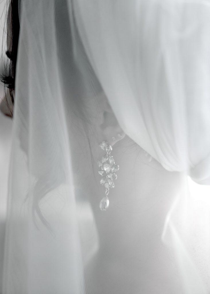 preparatif photographe mariage grenoble