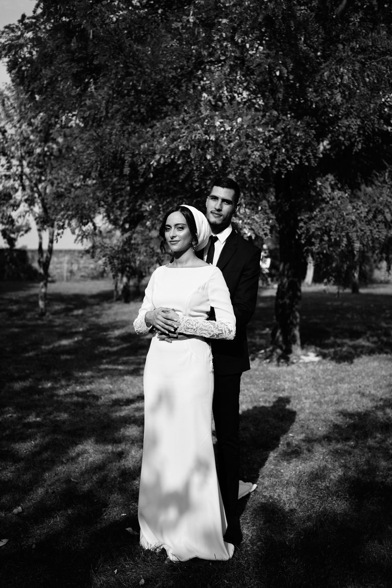 roanne photographe mariage couple