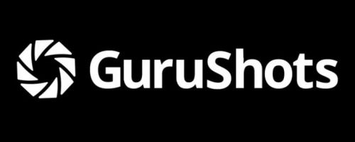 Gurushots – Review and tips !