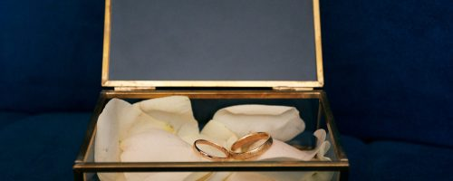Comment choisir son photographe et son vidéaste pour son mariage ?