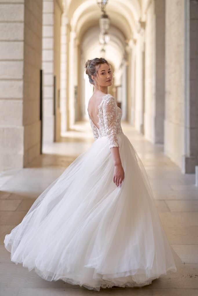 bride in italy destination photographer