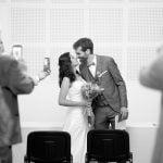 J&T: un mariage en Saône et Loire
