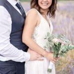 A&S: un beau mariage inattendu à Uzès !