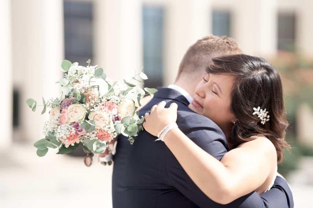 photographe mariage macon