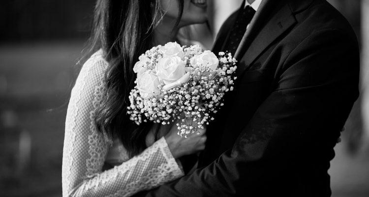 photographe mariage oriental lyon (2)